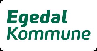 Logo_neg-groen_cmyk